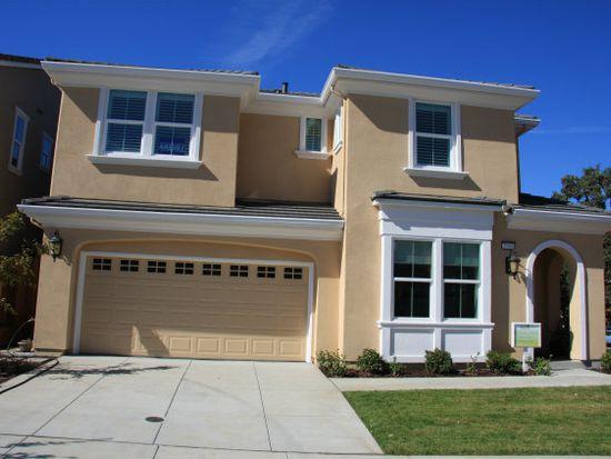 2793 Valley Oak Loop, San Jose, CA 95135