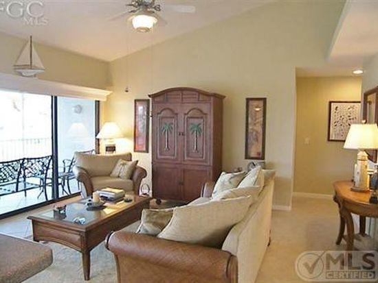 16631 Stringfellow Rd # 404, Bokeelia, FL 33922