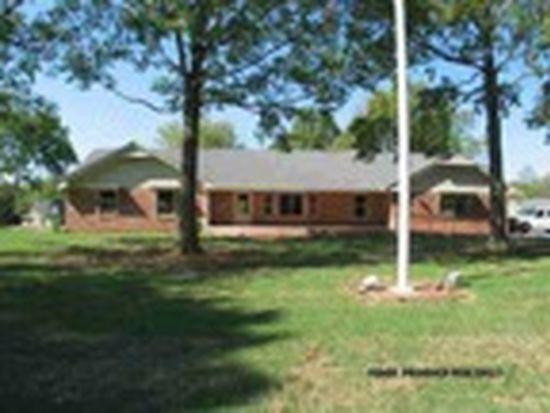 1806 N Husband St APT 301, Stillwater, OK 74075