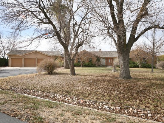 427 Goose Hollow Rd, Berthoud, CO 80513