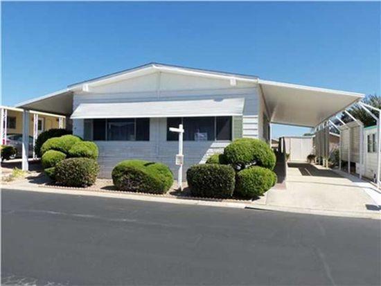 650 S Rancho Santa Fe Rd SPC 51, San Marcos, CA 92078