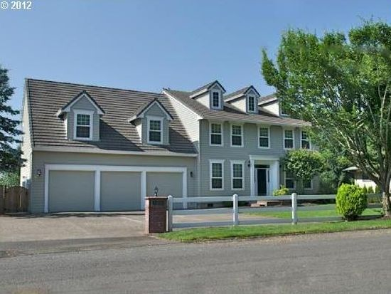 1410 Rosemont Rd, West Linn, OR 97068