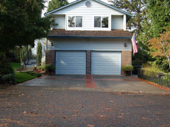 16205 NE Fargo Ct, Portland, OR 97230