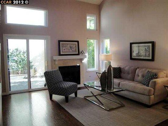 341 Pimlico Dr, Walnut Creek, CA 94597