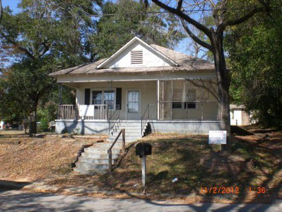1312 15th Pl, Phenix City, AL 36867
