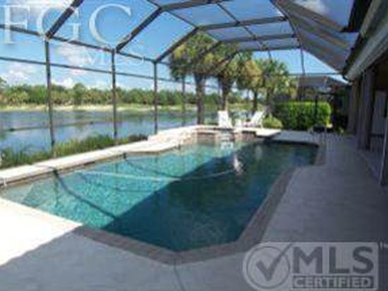 16186 Crown Arbor Way, Fort Myers, FL 33908