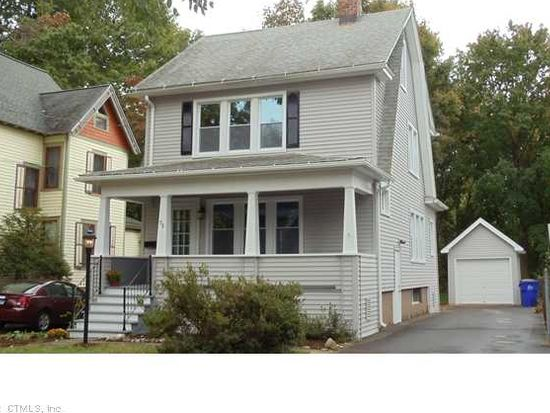 75 Church St, Wethersfield, CT 06109