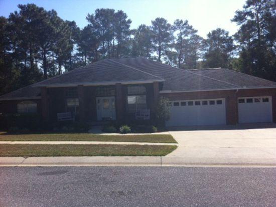 4054 Bond Cir, Niceville, FL 32578