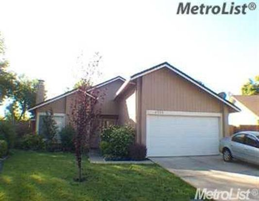 4929 Moss Creek Cir, Stockton, CA 95219