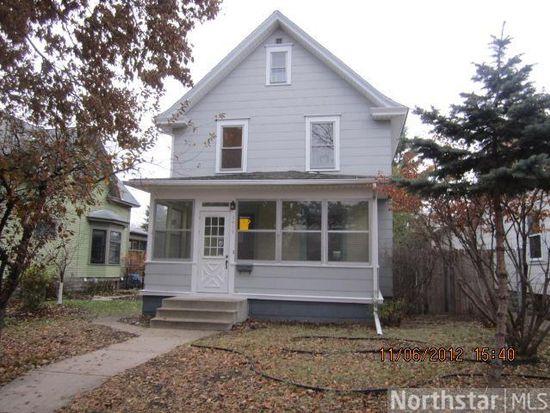 3419 Harriet Ave, Minneapolis, MN 55408