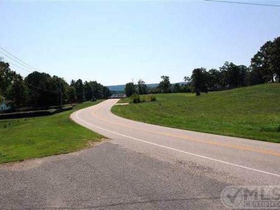 310 Highway 290, Hot Springs, AR 71913
