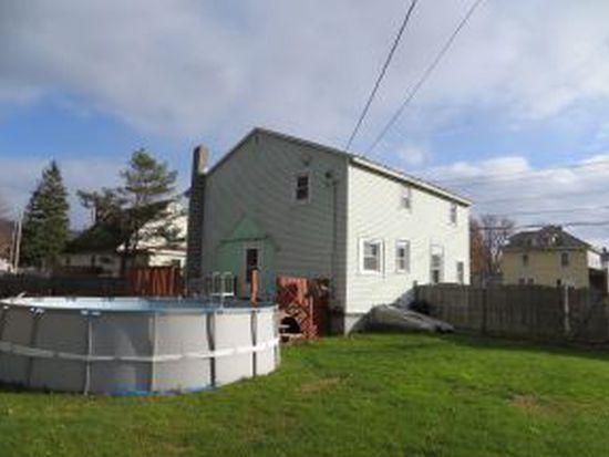 1000 County St, Bennington, VT 05201