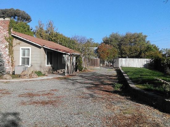 7035 Lewis Rd, Vacaville, CA 95687