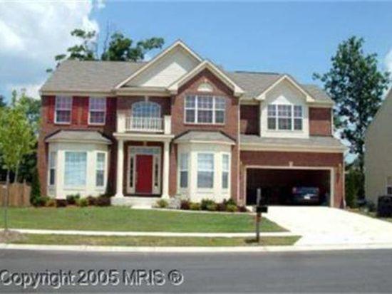 10436 Markby Ct, White Plains, MD 20695