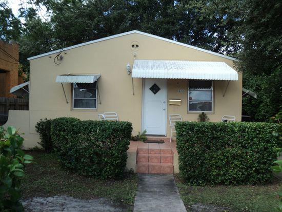 2308 SW 60th Ct, Miami, FL 33155