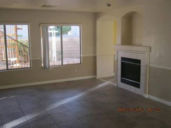 7805 Quill Gordon Ave, Las Vegas, NV 89149
