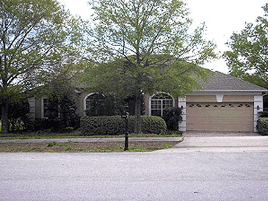 680 Mount Stirling Ave, Apopka, FL 32712