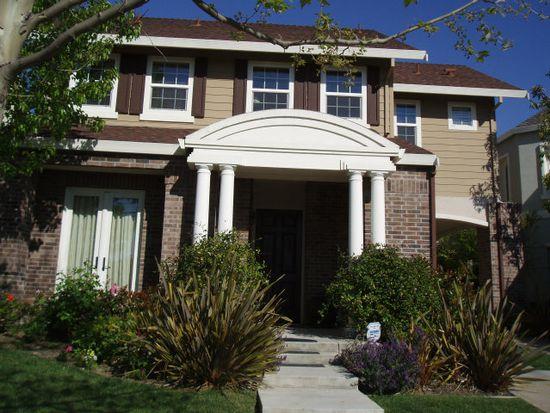 5978 Allen Ave, San Jose, CA 95123