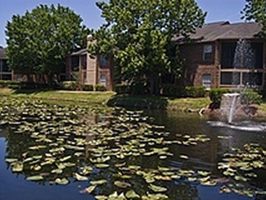 14733 Turtle Creek Cir UNIT 101, Lutz, FL 33549