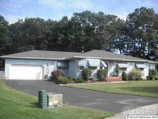 1118 Carolina St, Lakewood, NJ 08701