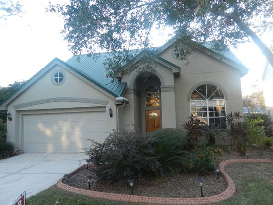 14512 Thornfield Ct, Tampa, FL 33624