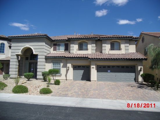 9646 Gondolier St, Las Vegas, NV 89178