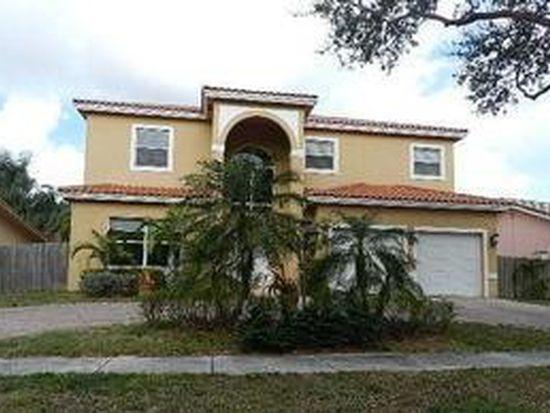7963 NW 163rd Ter, Miami Lakes, FL 33016