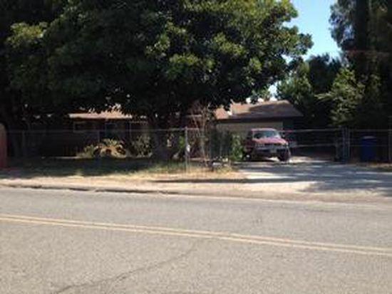 6611 Gaylord St, Riverside, CA 92505