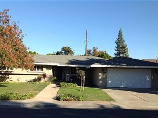913 California St, Woodland, CA 95695