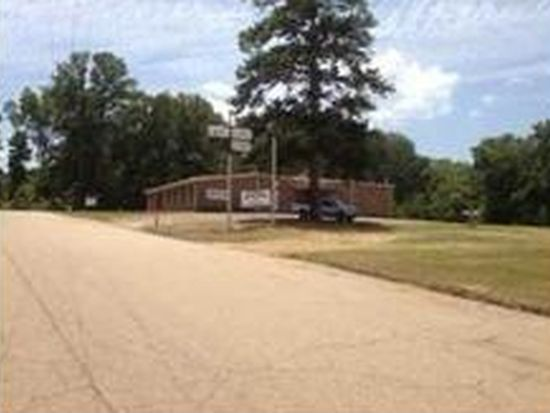 2555 Valley St, Jackson, MS 39204