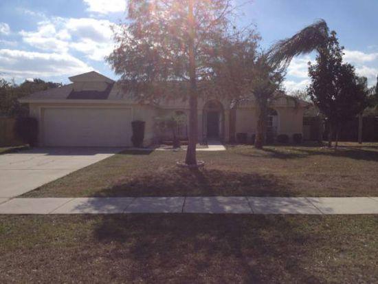 13031 Scottish Pine Ln, Clermont, FL 34711