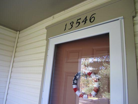 13546 Orchard Dr, Clifton, VA 20124