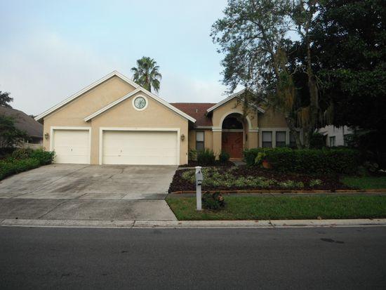 15906 Halsey Rd, Tampa, FL 33647