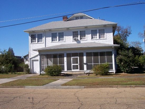 103 Short Bay St, Hattiesburg, MS 39401