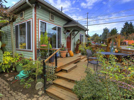 3509 1st Ave NW, Seattle, WA 98107
