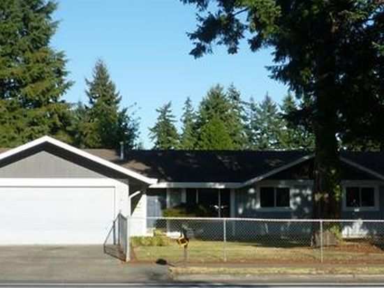 1844 SE 148th Ave, Portland, OR 97233