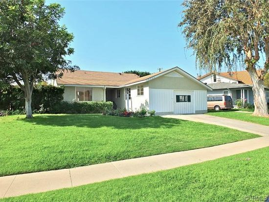 2329 Knoxville Ave, Long Beach, CA 90815
