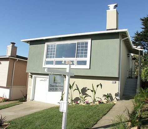 118 Belcrest Ave, Daly City, CA 94015