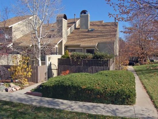 387 S Taft Ct, Louisville, CO 80027