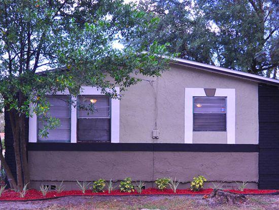 1711 E Sewaha St, Tampa, FL 33612