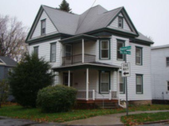 317 Macarthur Pkwy, Oneida, NY 13421