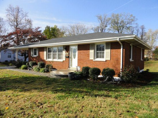 310 Green St, Horse Cave, KY 42749