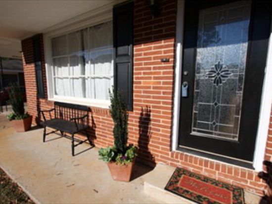 1219 Oakdale Rd, Augusta, GA 30904