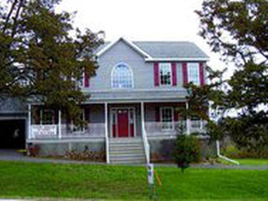 2858 Old Kings Rd # R, Catskill, NY 12414