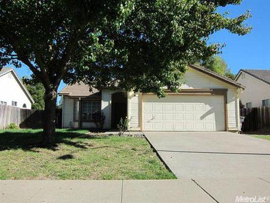 3051 Susan Ct, West Sacramento, CA 95691