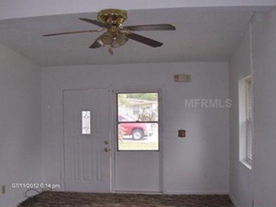 908 Rockhill St, Deltona, FL 32725
