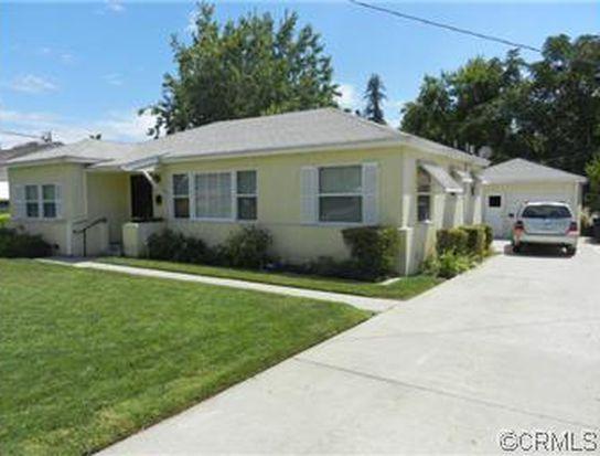 567 Country Club Ln, San Bernardino, CA 92404