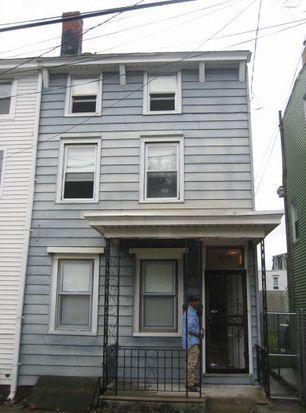 210 Jones Ave, Burlington, NJ 08016