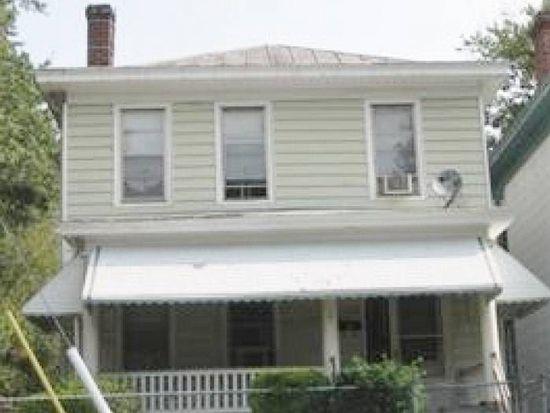 1512 Pulaski St, Richmond, VA 23222
