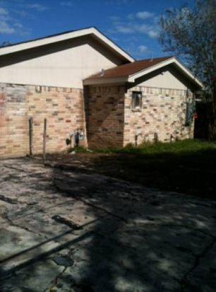 5002 Northridge Dr, Houston, TX 77033